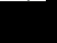 estudiojundiai.com.br