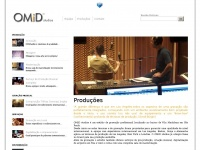 estudiogravacao.com.br