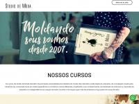 studiodemoda.com.br
