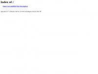 Estudiopro.com.br