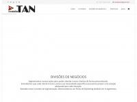 estudiotan.com.br