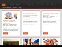 Estudioweb.com.br
