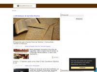 estudosbiblicosonline.com.br