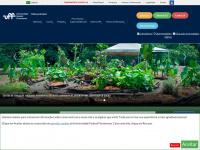 | Universidade Federal Fluminense