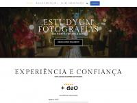 Estudyum.com.br