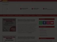 etecvotuporanga.com.br