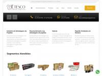 etescoembalagens.com.br