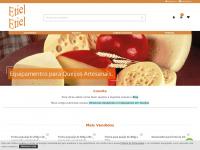 etiel.com.br