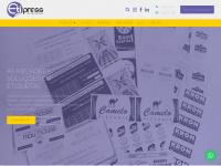 etipress.com.br