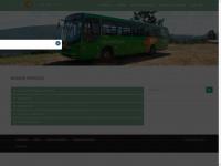 Etmbus.com.br - ETM Mairiporã