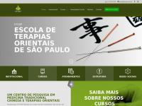 etosp.com.br