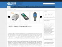 etsrent.com.br