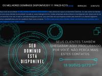 Etrocas.com.br