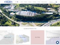 etruria.com.br