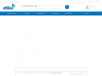 Grupo Etilux