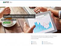 etz.com.br