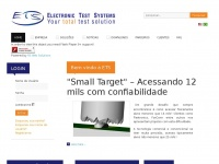 Ets.com.br