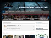 eugeniojose.com.br