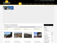 eugeniolopes.com.br