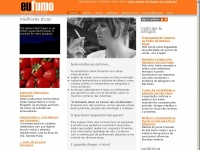 eufumo.com.br