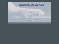 Eudoxiadebarros.com.br