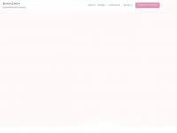 euniverso.com.br