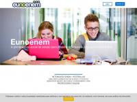 eunoenem.com.br