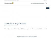 grupoboticario.com.br