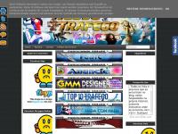 ntrafego.blogspot.com