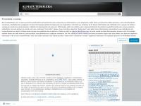almafutebolera.wordpress.com