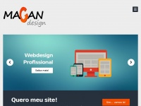 magandesign.com
