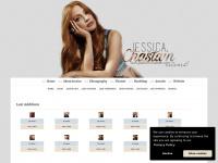 jessica-chastain.com