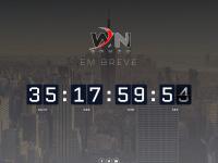 wngrupo.com.br