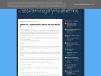 jessicaegregory.blogspot.com