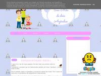 soumaededoisanjinhos.blogspot.com