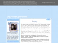 maemarina.blogspot.com
