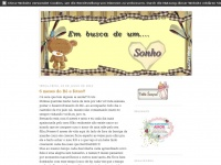 embuscadeumsonho1.blogspot.com