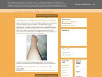 anderlucimh.blogspot.com