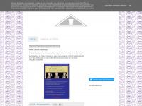 asgrandespresencas.blogspot.com