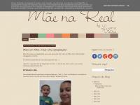 maenareal.blogspot.com