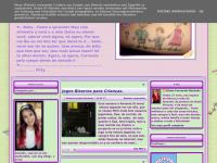 sibelefm.blogspot.com