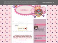 maededuasmenina.blogspot.com