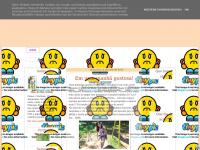 maedoreiarthur.blogspot.com