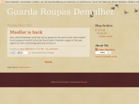 guarda-roupasdemulher.blogspot.com