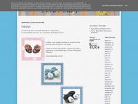 pierasbaby.blogspot.com
