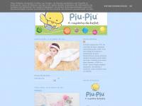 piupiunoblog.blogspot.com