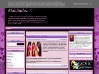 sibelemachado.blogspot.com