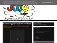 jojobabystore.blogspot.com
