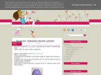 amaepolvo.blogspot.com