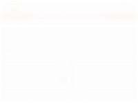 reycameras.com.br